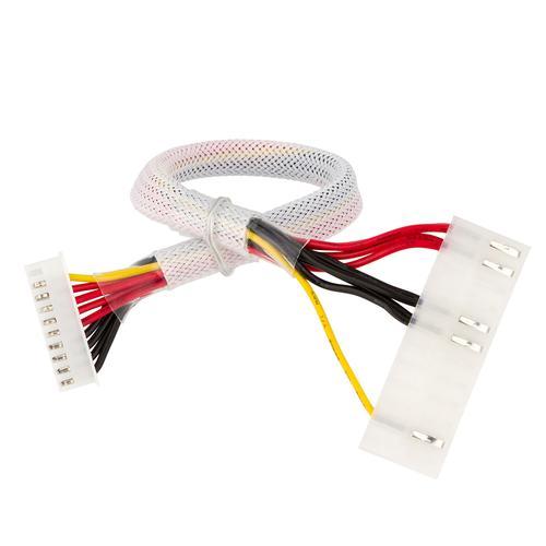 NX10-PHU12PG-WHITE-500x500.jpg
