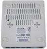 Вид снизу MikroTik RouterBOARD RB260GS