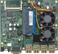 _MikroTik RouterBOARD RB1000